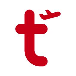 JALの旅コミュニティ「trico」